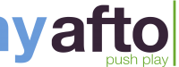 My-Afton-Logo-for-WP-Site1-300x75