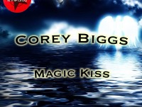 MITD11 - Corey Biggs - Magic Kiss - Art